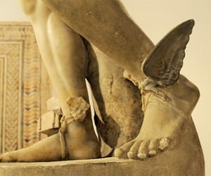 ancient greece, article, and greek gods image