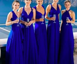 2022 bridesmaid dress, bridesmaid dresses 2021, and a line bridesmaid dress image