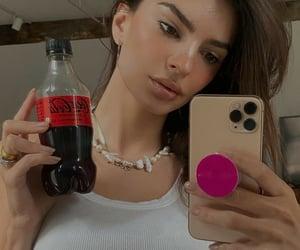 cocacola, coca cola, and coca-cola image