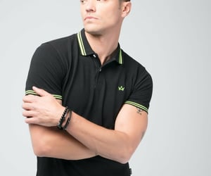 clothes online shopping and mens branded clothes image