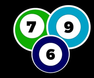 bingo belton tx image