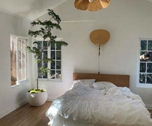 interior design, room, and luxury image