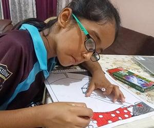 online school in delhi image