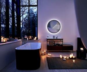 bathroom design ideas and best bathroom design image