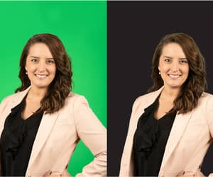 clipping path service, photo editing service, and image editing service image