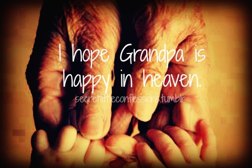 41 Images About Grandma 3 On We Heart It See More About Quote