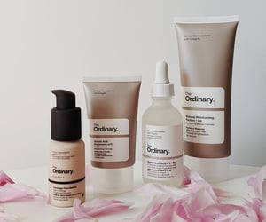 summer skin care tips and tips for glowing skin image