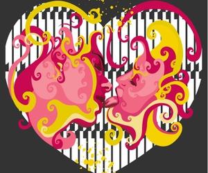 make love su Flickr - Condivisione di foto!