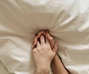 hug hands image