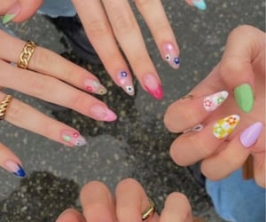 nail inspo image
