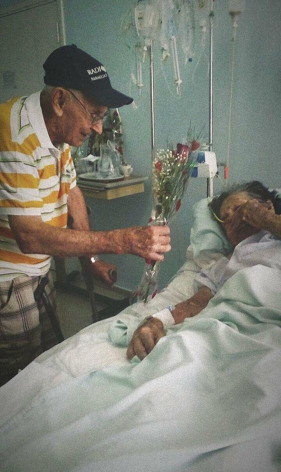 amor, smile, and couple image