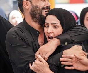 موتً, العراق , and الناصرية image