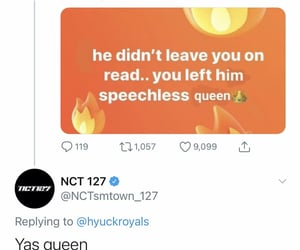 nct, nctzen, and nct127 image