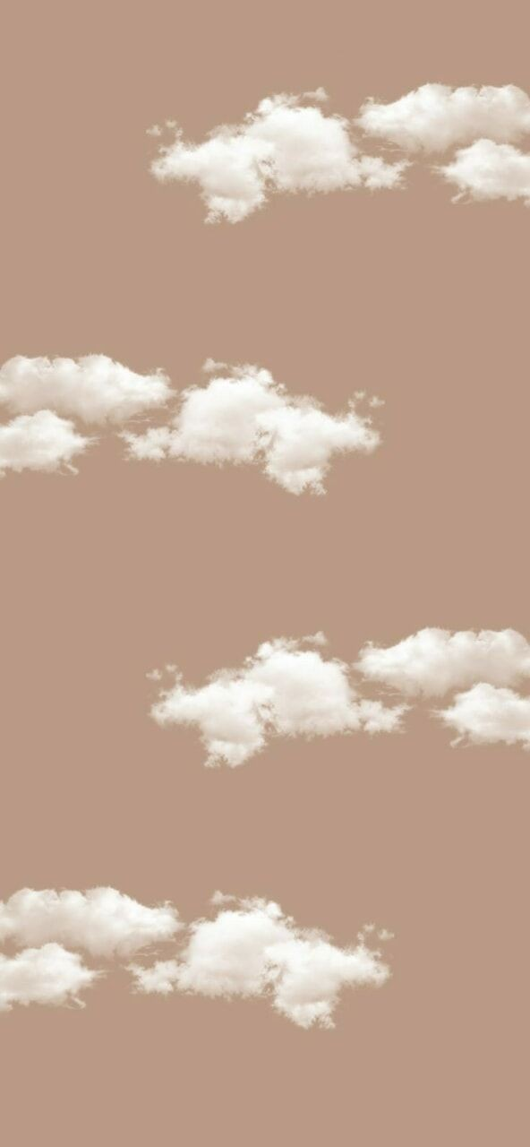 clouds and wallpaper image