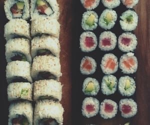 aesthetic, japanese, and simple image