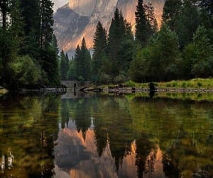 adventure, beautiful, and california image