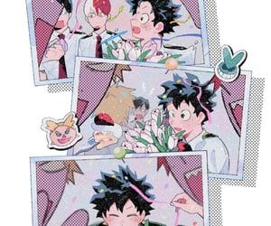 cute, anime, and anime boys image