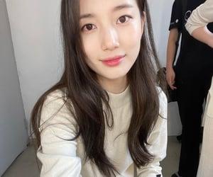 suzy, miss a, and bae suji image