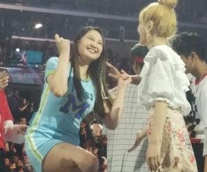 girls, taeha, and kpop image