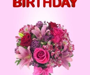 birthday, ecards, and my birthday image