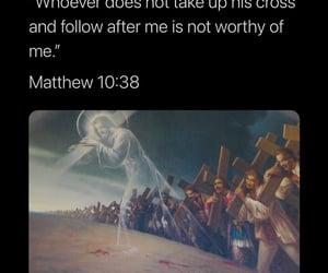 Catholic, christus, and catholic church image