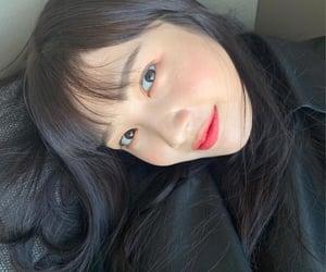 Image by ナナミ