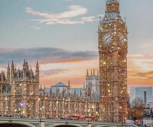 england, aesthetic, and london image