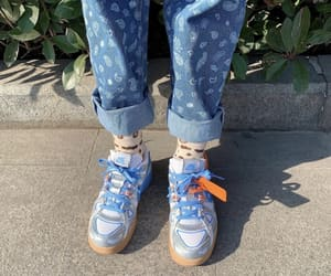 mens shoes, air max shoes, and casual shoes image