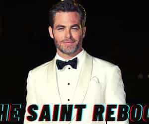 the saint reboot, the saint (2017 sequel), and the saint 2 release date image