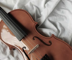 aesthetic, classic, and instrument image