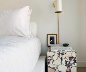 beautiful, bedroom, and blog image