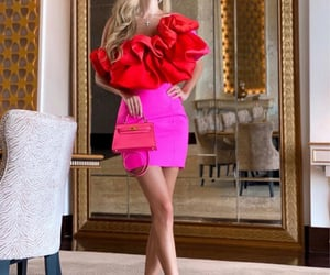 fashion, giuseppe zanotti, and trendy image