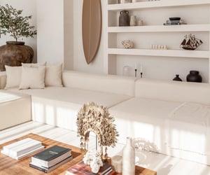 apartment, bali, and tropical image