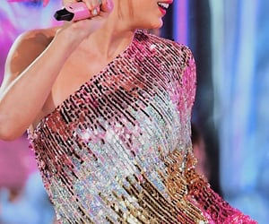 lover, Taylor Swift, and tswift image