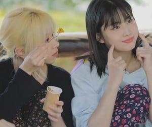 kpop, hirai momo, and momo image