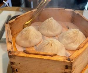 yummy, asian food, and food image