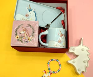 gifts, online shopping, and rakhi gifts image