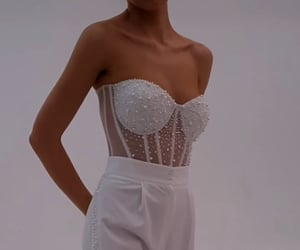 beaded, chic, and classy image