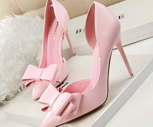 shoe's image