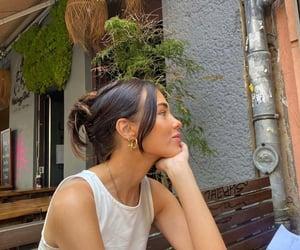 @mariagabrielasantos