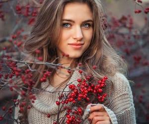 beautiful, dp, and girl image