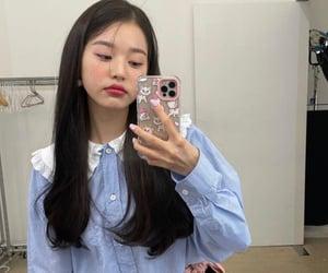 asian girl, girl group, and girls image
