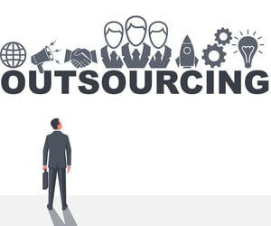 job in butwal, hr outsourcing, and hr outsourcing company image