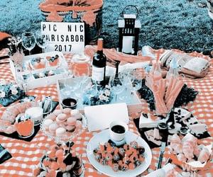picnic, bae joohyun theme, and aesthetic theme image