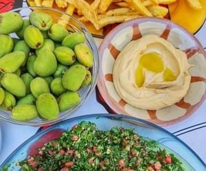 eastern food image