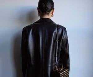 blogger, fashion, and ksubi image
