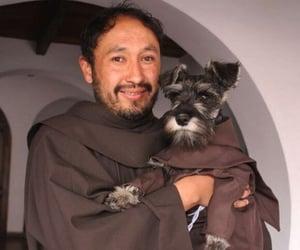 Bolivia, Catholic, and catholicism image