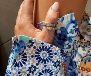 одежда and мода image
