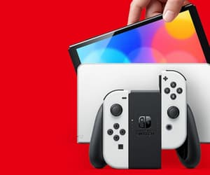 article, nintendo, and sony image