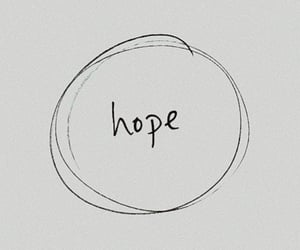 aesthetics, details, and hope image